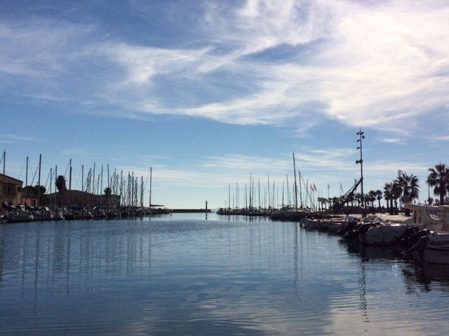 Voyage Incentive en Roussillon