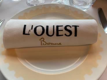 Les bonnes tables Lyonnaises