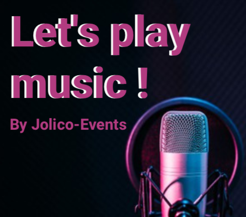 blindtest jolico-events