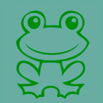 logo 1,2,3 bouge